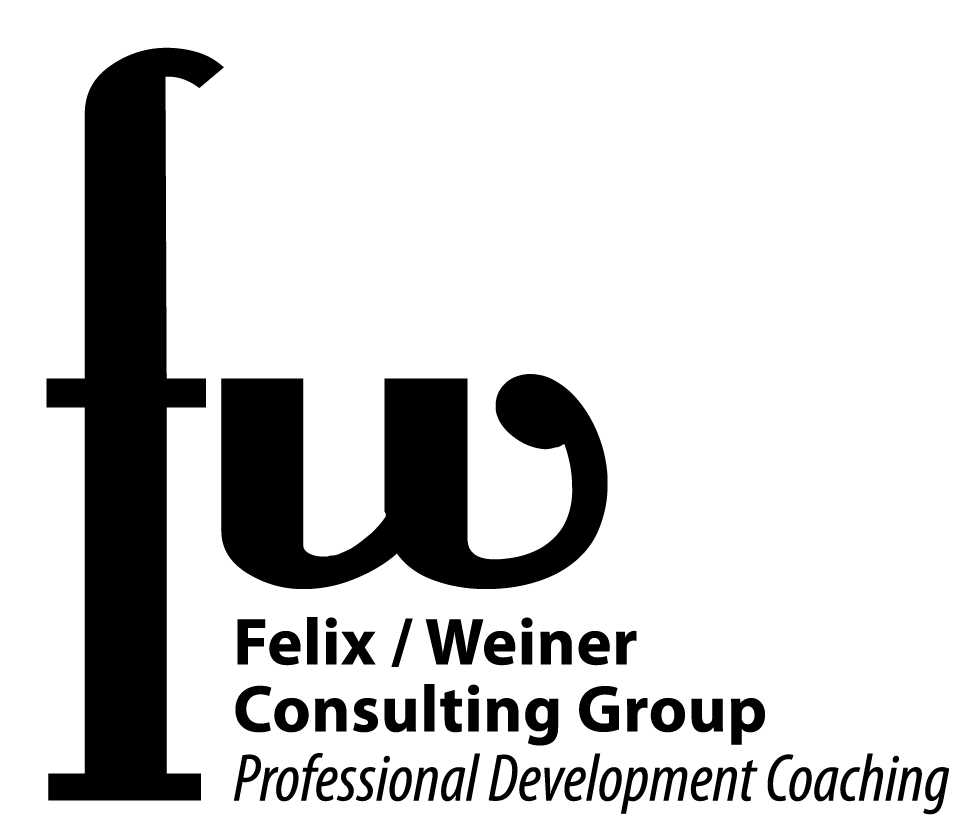Felix Weiner Consulting Group
